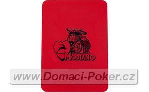 Modiano Cut Card
